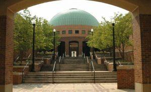 Birmingham - Birmingham Civil Rights Institute
