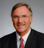 John Sherman, UNITED, Coca-Cola, CEO, Executive Leadership, Territories
