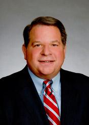 Eric Steadman