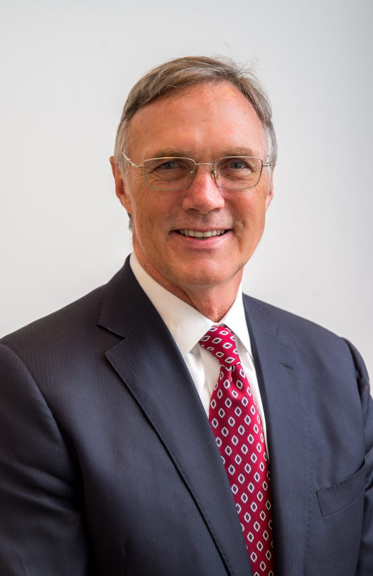 John Sherman, UNITED, Coca-Cola, CEO, Executive Leadership