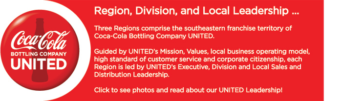 region_division_local_leadership_1