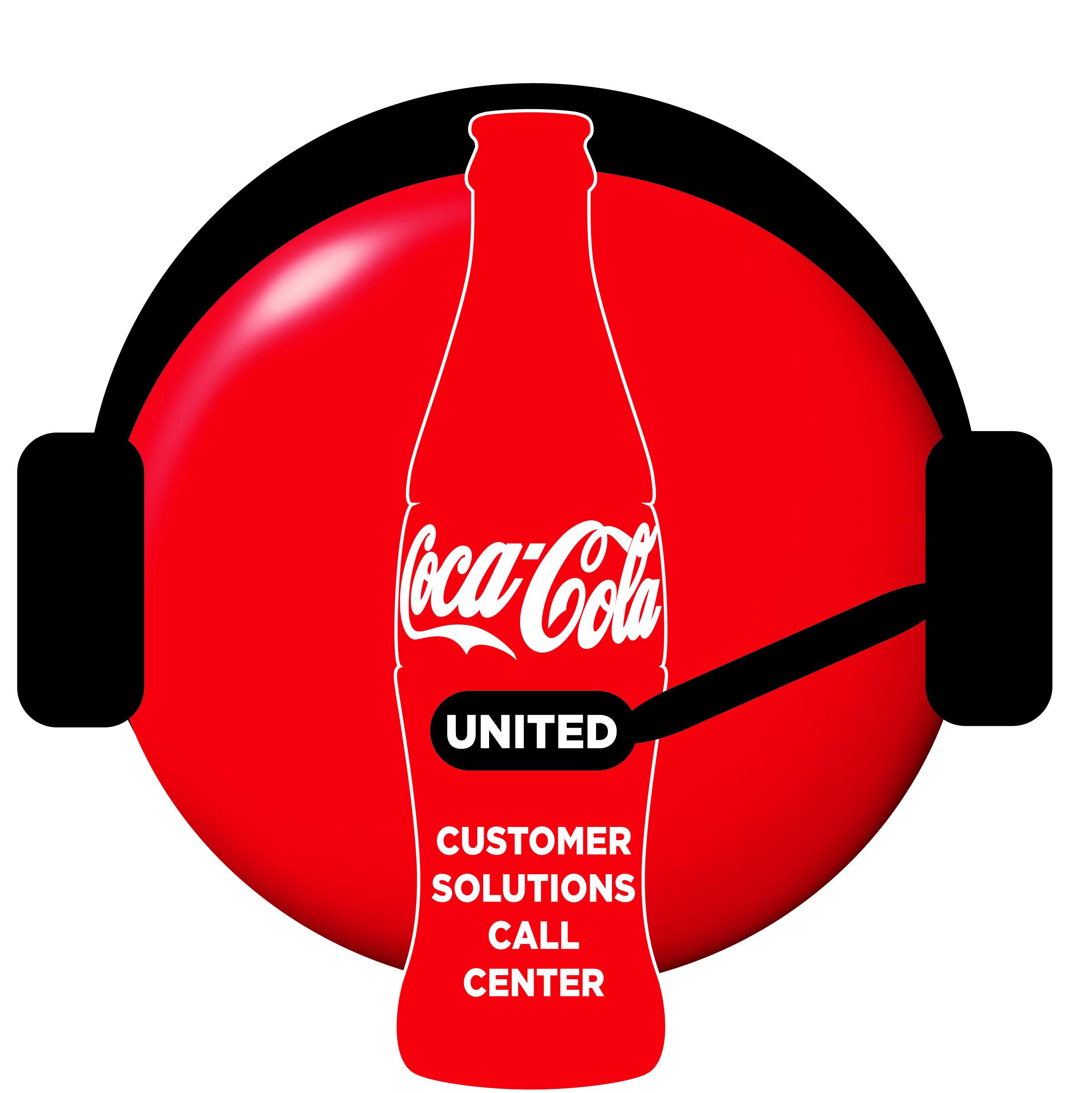CCU Customer Solutions Call Center Logo