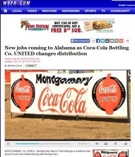 12.12.2014 Montgomery Announcement