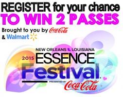 Essence Festival, Entertainment, Music, Coca-Cola