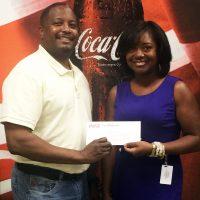 Steel City Jazz, Registration, Winner, Festival, Coca-Cola
