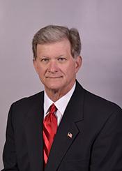 Jerry Shumpert