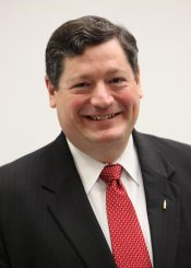 John C. Miller