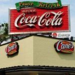 Historic Coca-Cola Sign will light up life again in Baton Rouge