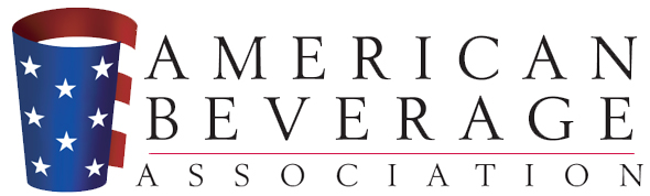LOGO_-_American_Beverage_Association