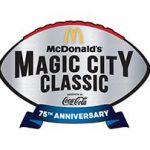 75th Annual McDonald's Magic City Classic Presented by Coca-Cola