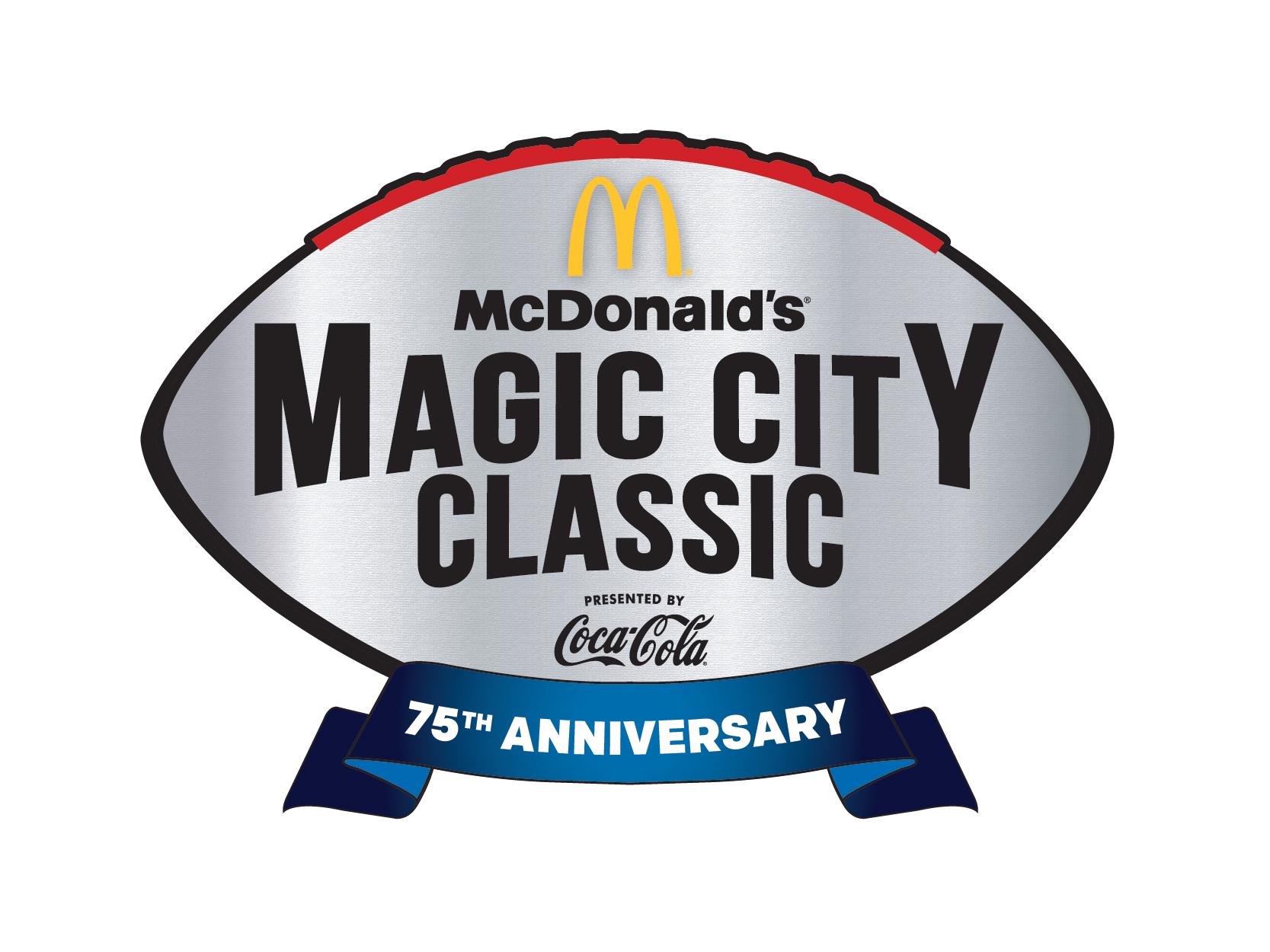 75th MCC Logo