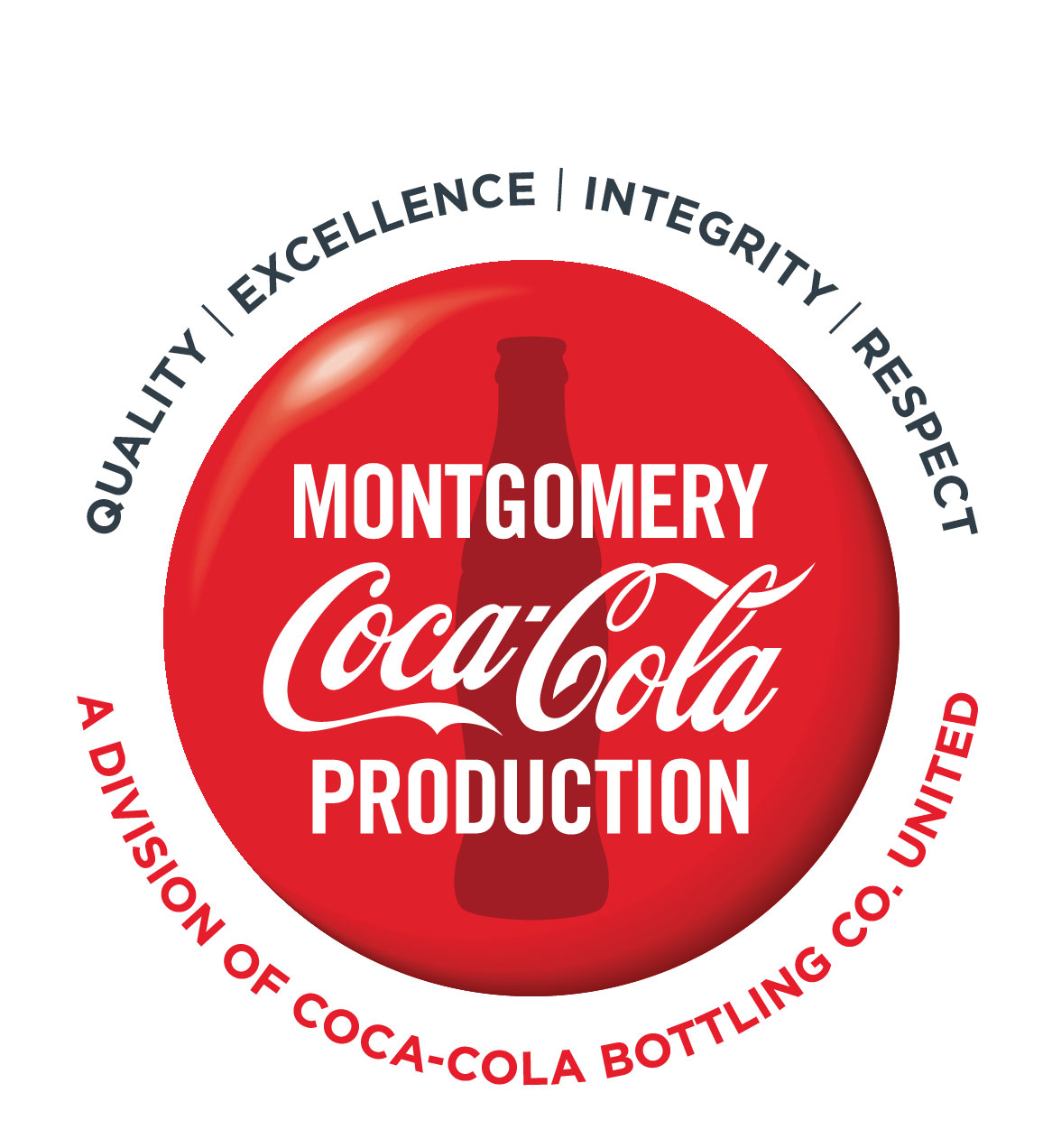 production_montgomery_logo_values_lines