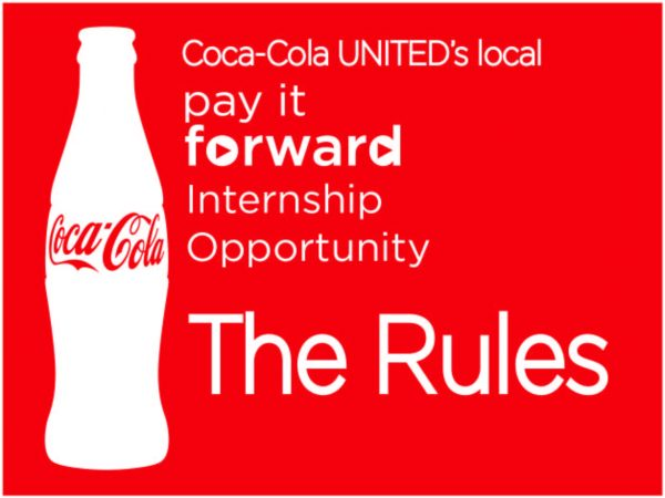 pay-it-forward-internship-rules_im_link
