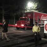 Welcome to the UNITED family, Athens Coca-Cola!