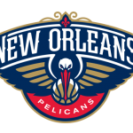 Official Soft Drink Partner of the New Orleans Pelicans