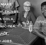 Coca-Cola: A Total Beverage Company With Local Roots