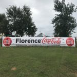 """Day 1 Celebration"" photos at Florence Coca-Cola"