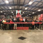 """Day 1 Celebration"" Photos at Robertsdale Coca-Cola"